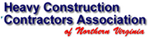 Heavy Construction Contractors Association of Northern Virginia