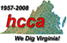 HCCA: We Dig Virginia!
