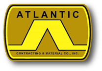 Atlantic Contracting & Material Co., Inc.
